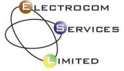 Electrocom Services Limited